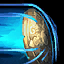Icons Bellona A01.png