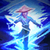 Icons Susano A03.png