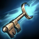 OtherworldKey Relic.png