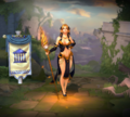 SkinShot Aphrodite Legendary.png