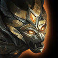 T Anhur Unbreakable Icon.png