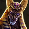 T Anubis NightWalker Icon.png
