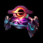TreasureRoll GalaxyVortex.png