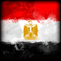 Icon Player Flag Egypt.png