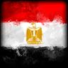 Egypt Avatar