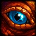 Icon Player LizardEye 01.png