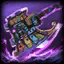 Icons Chaac A04.png