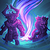 Icons Tiamat A04.png