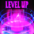 Misc Electro Raver Level Up.png