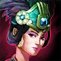 T Awilix Default Icon PH.png