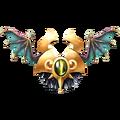 DivineUprising DragonQueenScylla Icon.png
