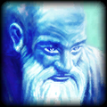 T HeBo Cascade Icon Old.png