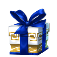 Gift T2Skin.png