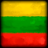 Lithuania Avatar