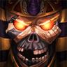Pharaoh's Curse Avatar