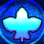 Icons Chiron Passive.png