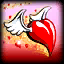 Icons Cupid Flutter.png