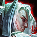 T AoKuang Vampire Icon.png