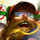 T Bacchus Beerchus Icon.png