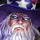 T Zeus UncleSam Icon.png