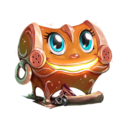 TreasureRoll CutesyAvatar.png