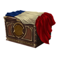 TreasureRoll Liberte.png