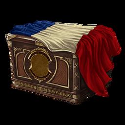 TreasureRoll Liberte.png