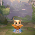 WardShot Box Cat.png