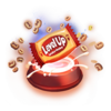BP14 TrackIcon DoggoSnacksLevelUp.png