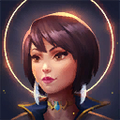 Icon Player Archon&Angel 30.png