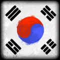Icon Player Flag SouthKorea.png