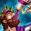 Icons Bachus A01.png