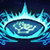 Icons Chiron A01.png
