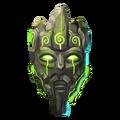 Odyssey2018 SkinGeb Icon.png