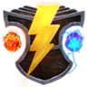 Quest Icon Training Mastery.png