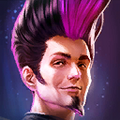 T Apollo Racer Icon.png