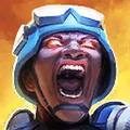 T Ares SoldierRecolor Icon.png