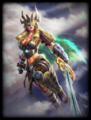 T Freya Tier2 Card Old.png