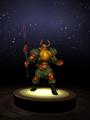 T Odin Hunter 3D Old.png