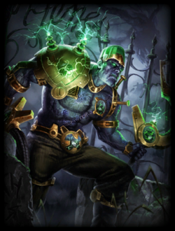 T Osiris Frankenstein Future Card.png