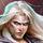 T Thanatos DarkAngel Icon.png