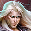 Final Boss Thanatos