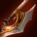 Bundle SwordChampion.png