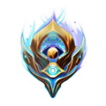 Camelot InfiniteSeerAhPuch Icon.png