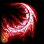 Icons Kali Rage.png
