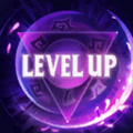 LevelUp Luminous.png