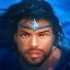 Riptide Poseidon