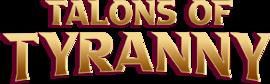 TalonsOfTyranny Logo.png