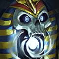 Bundle Cursed Pharaoh.png