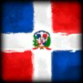 Icon Player Flag DominicanRepublic.png